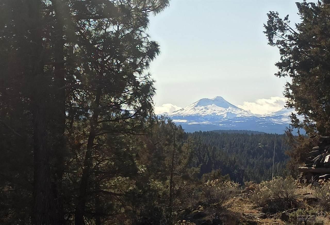 17331 Mountain View - Photo 1