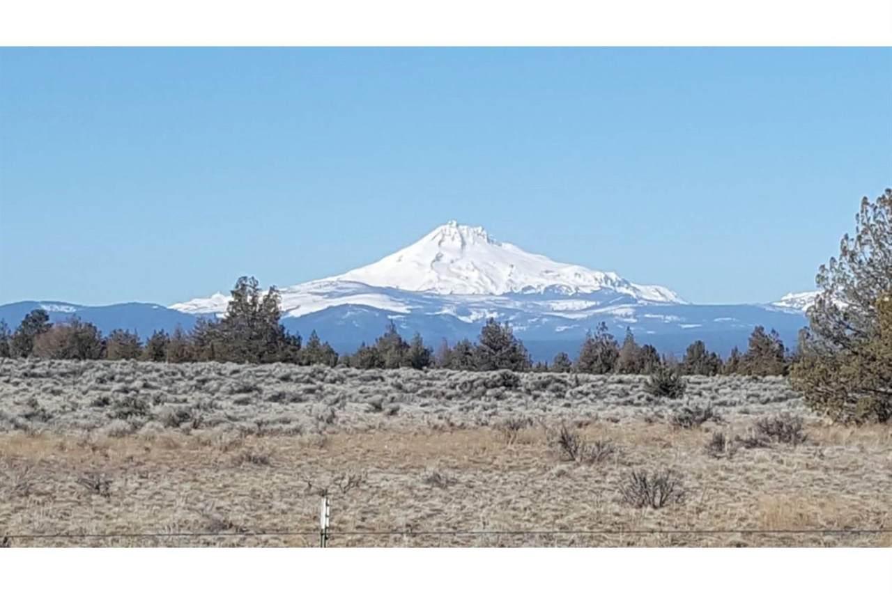 199 Elk Drive - Photo 1