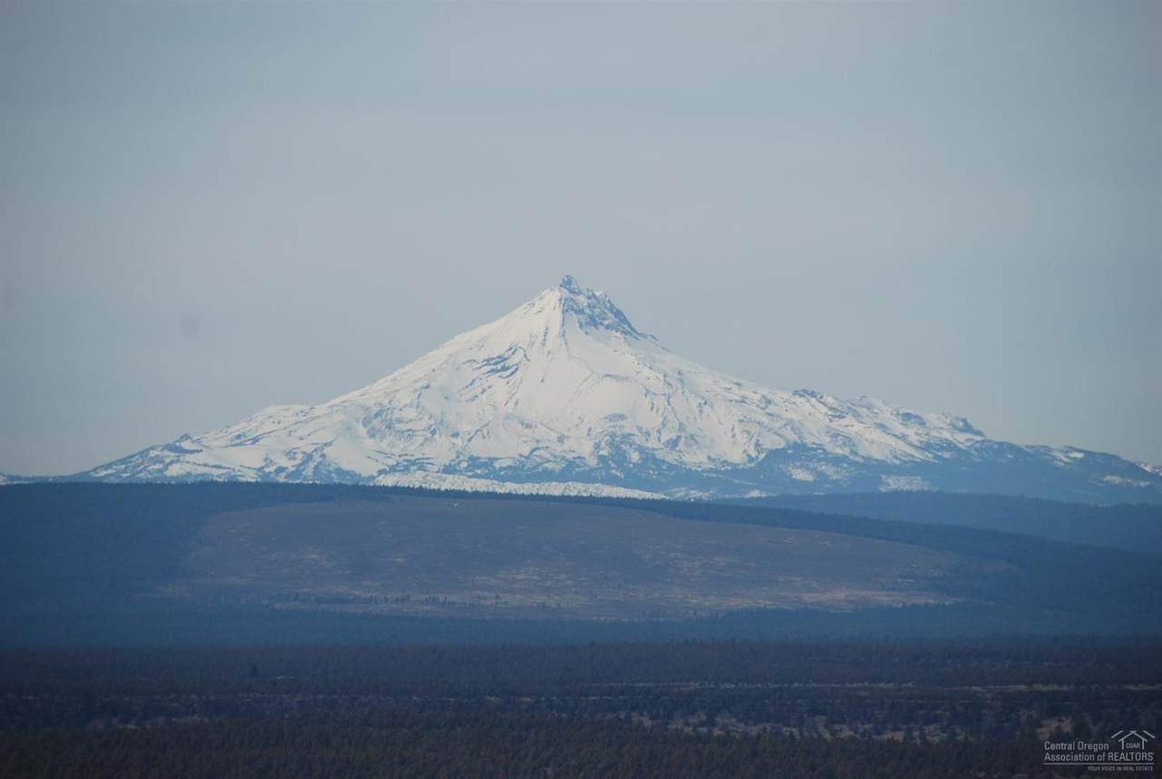 904 Highland View Loop - Photo 1