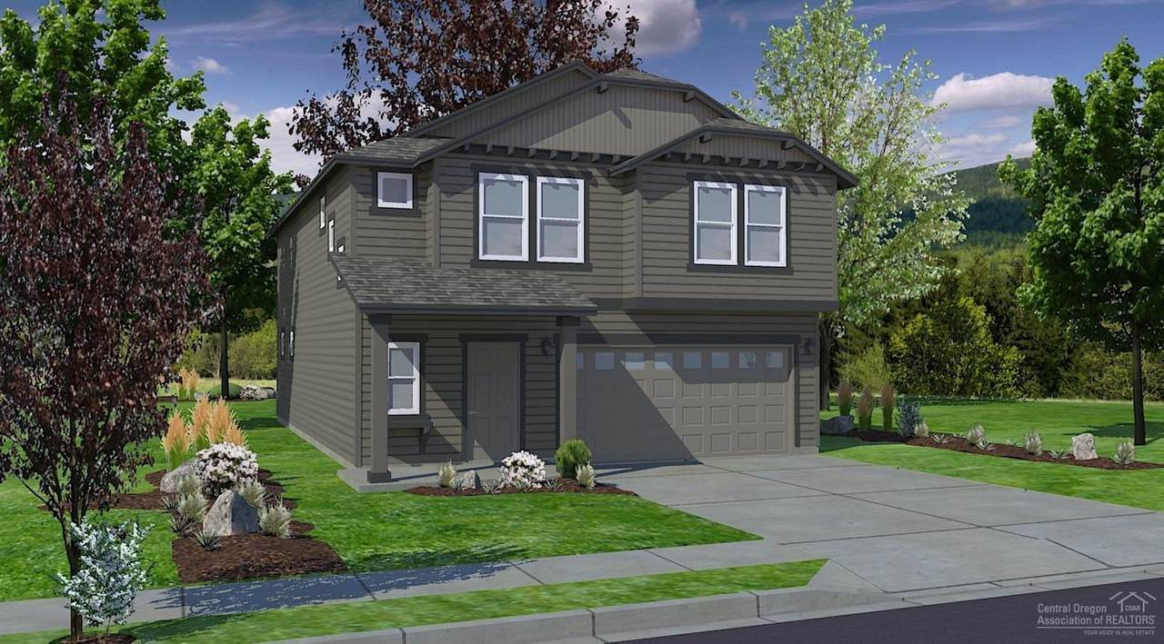2536-Lot #72 43rd Court - Photo 1