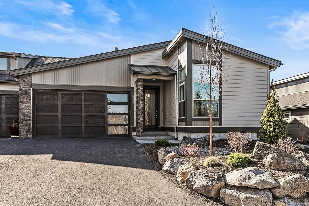 2727 Rippling River Court - Photo 1