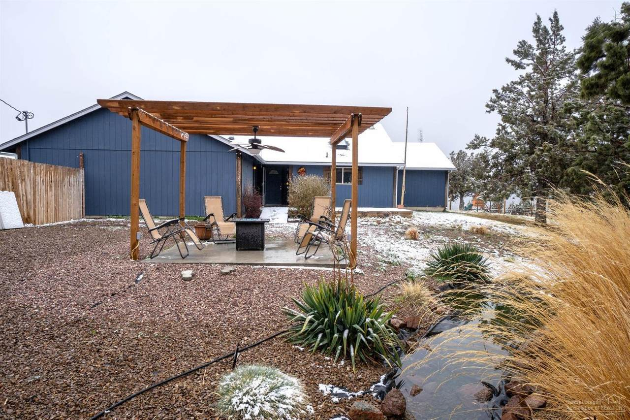 13030 Grizzly Mountain Road - Photo 1