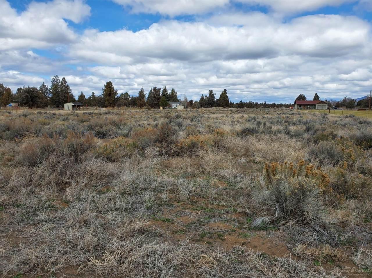 25580 Elk Lane - Photo 1