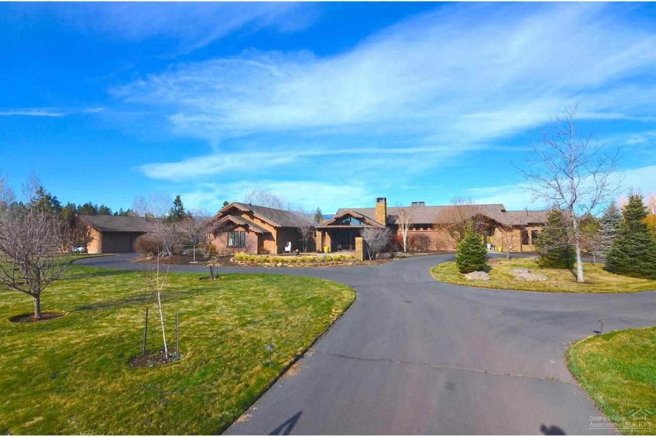 64435 Rock Springs Road - Photo 1