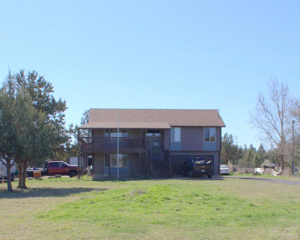 7941 Sandy Place - Photo 1