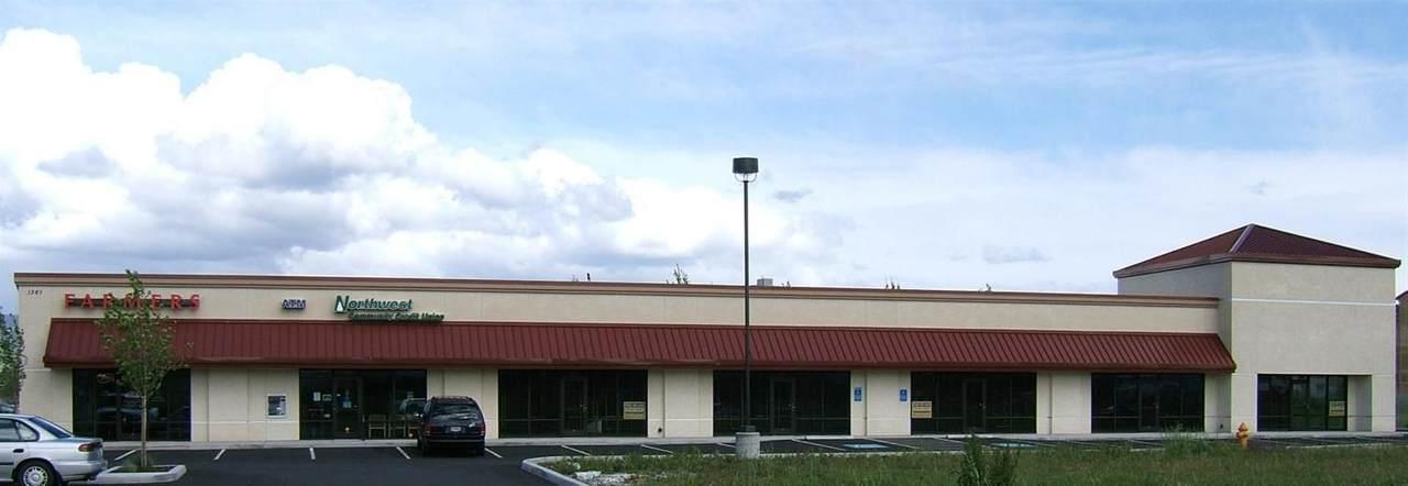 1361 Center Drive - Photo 1