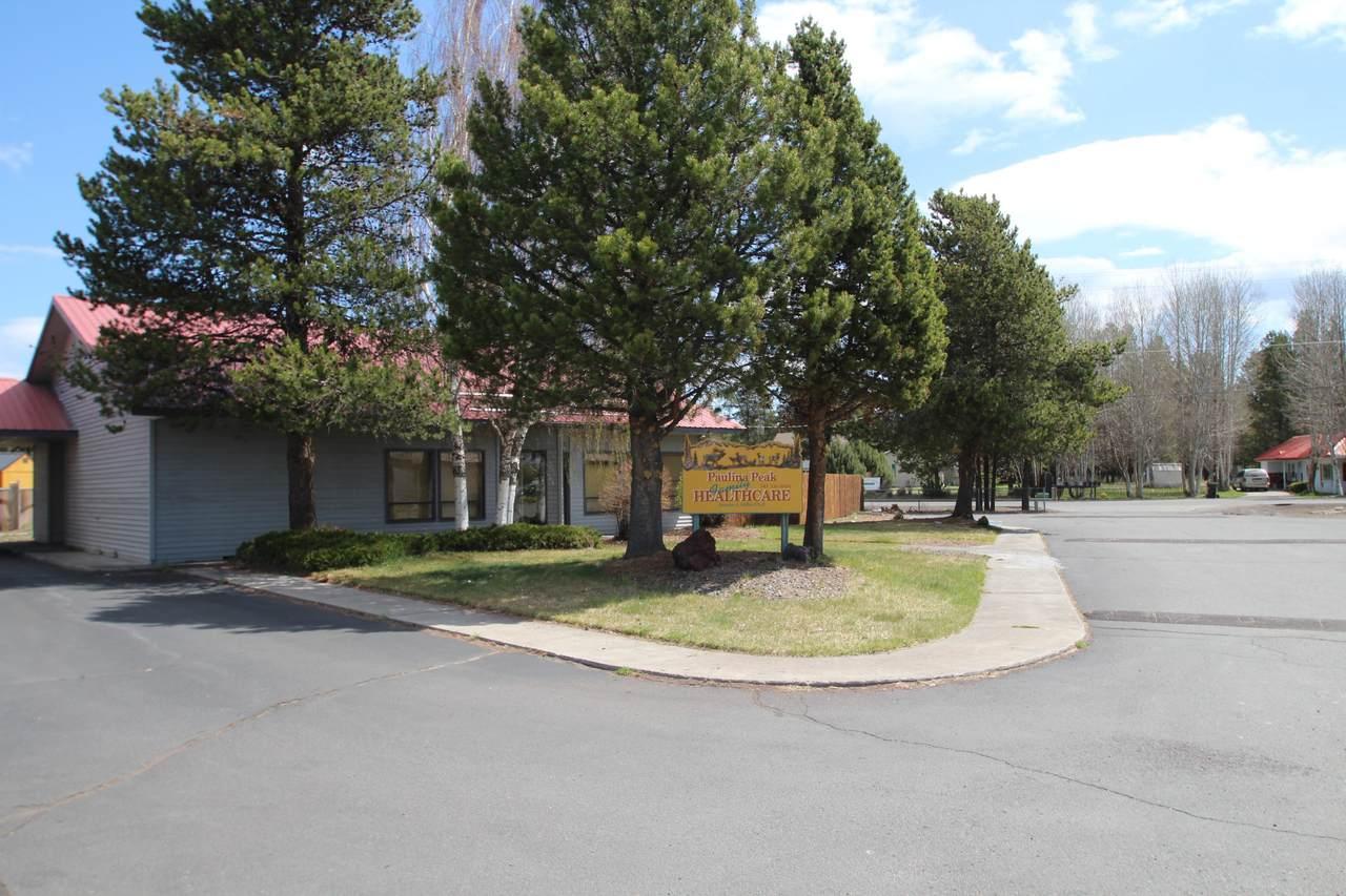 51375 Huntington Road - Photo 1