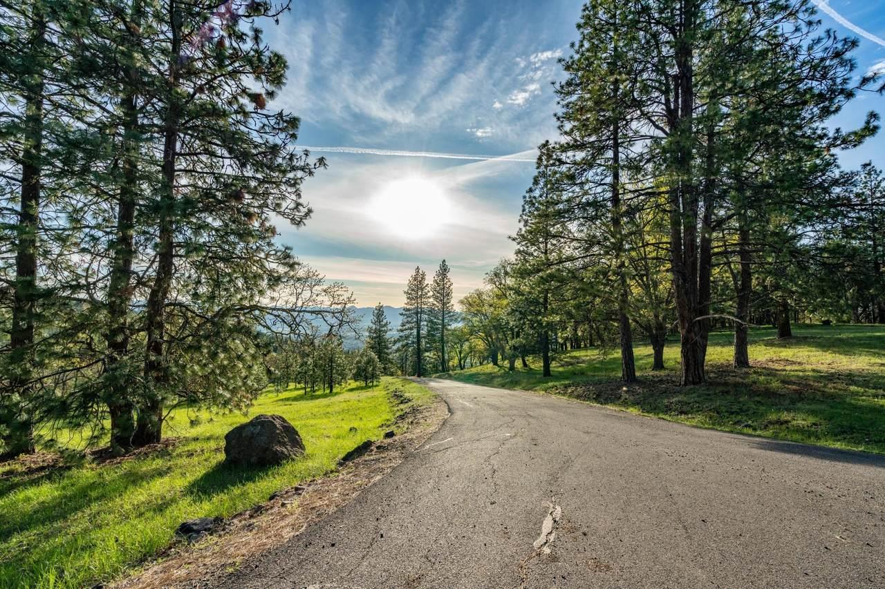 0 Hillcrest Road - Photo 1