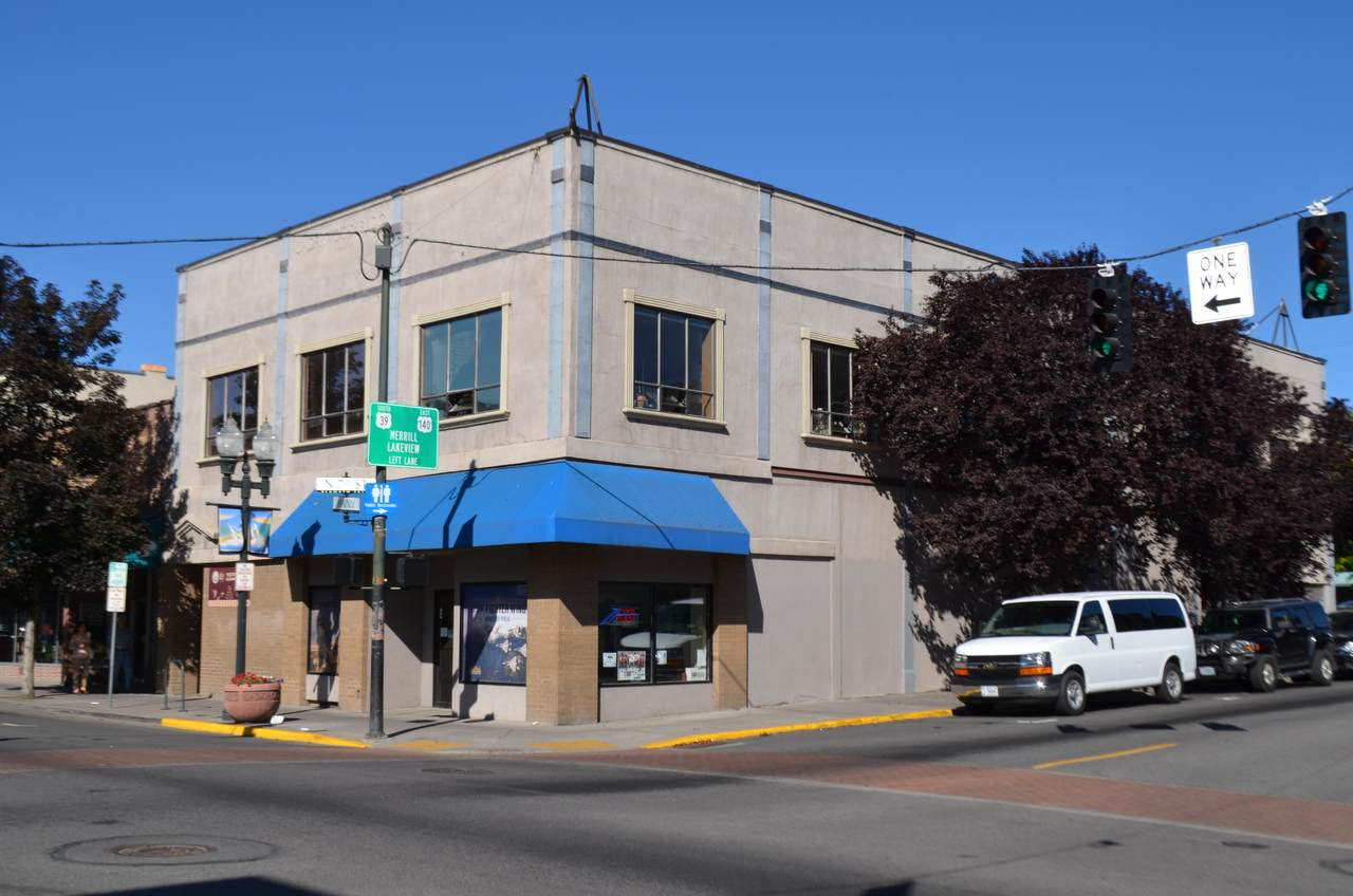 635 Main Street - Photo 1