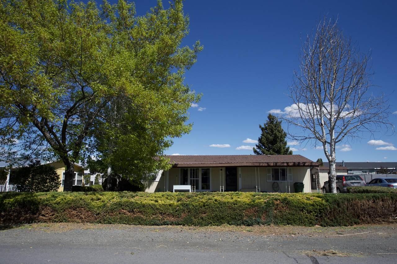 508 Viewpoint Drive - Photo 1