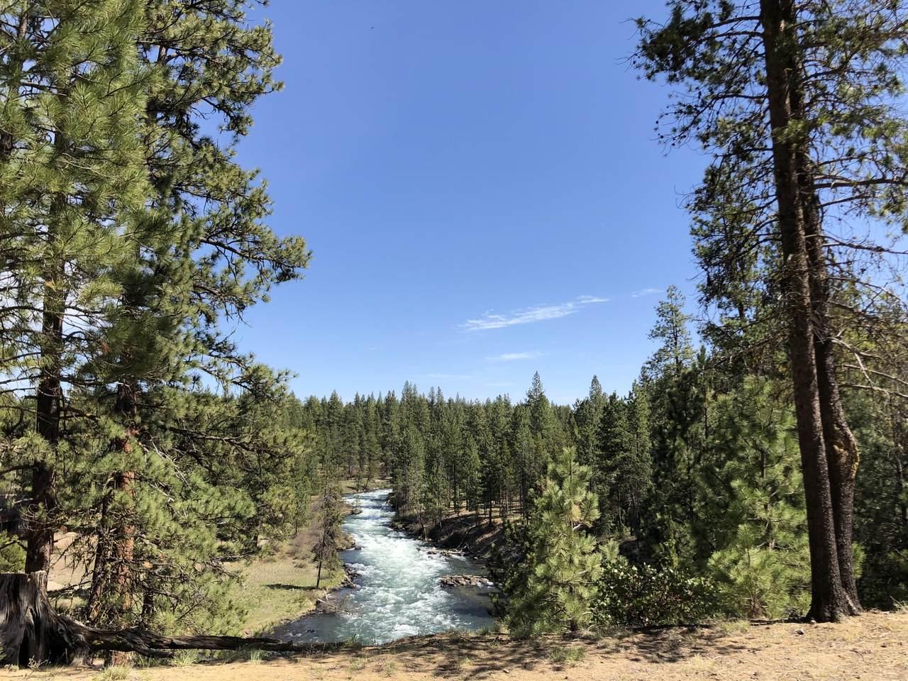 53550 Wildriver Way - Photo 1