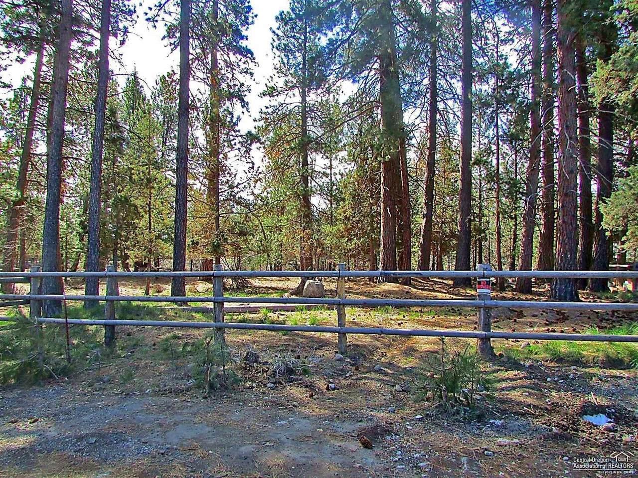 390 Timber Creek Drive - Photo 1