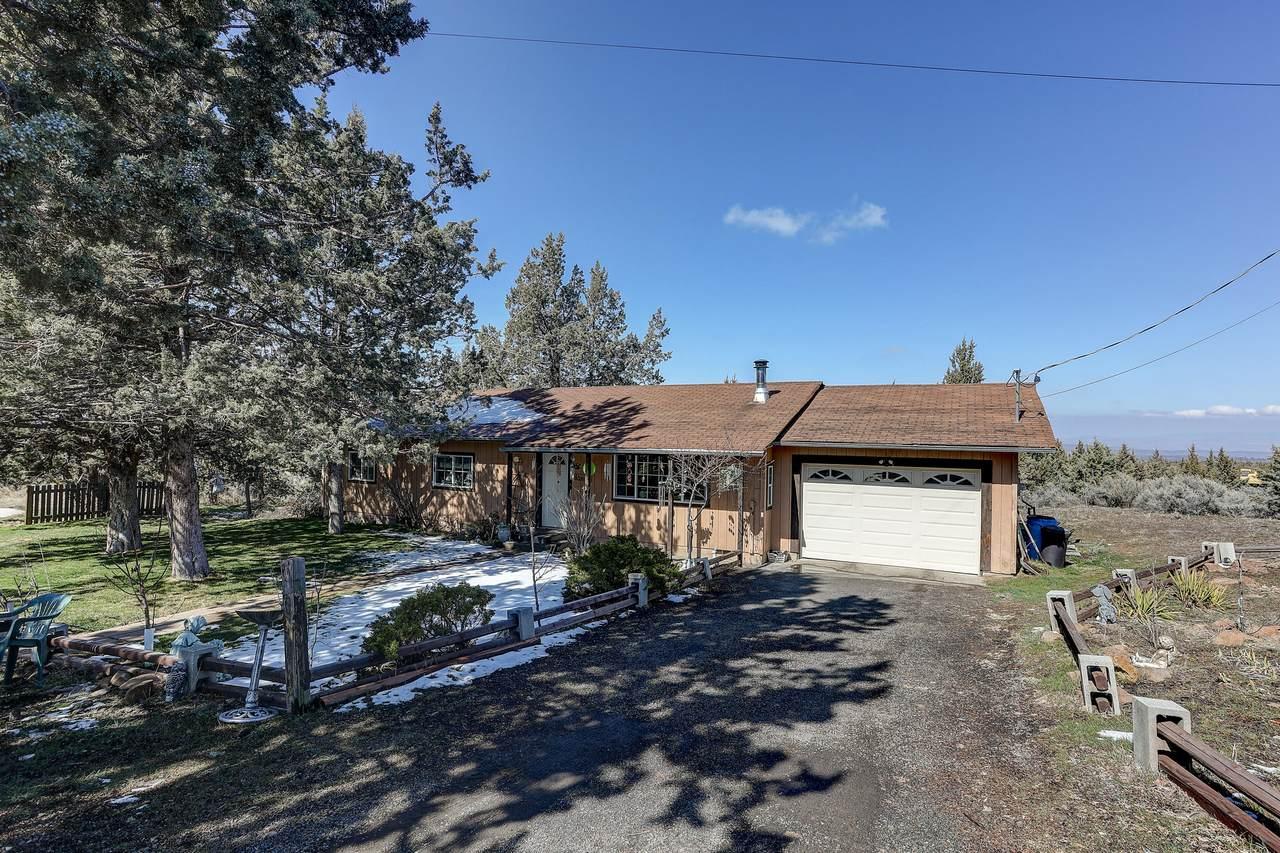 6540 Mountain View Drive - Photo 1