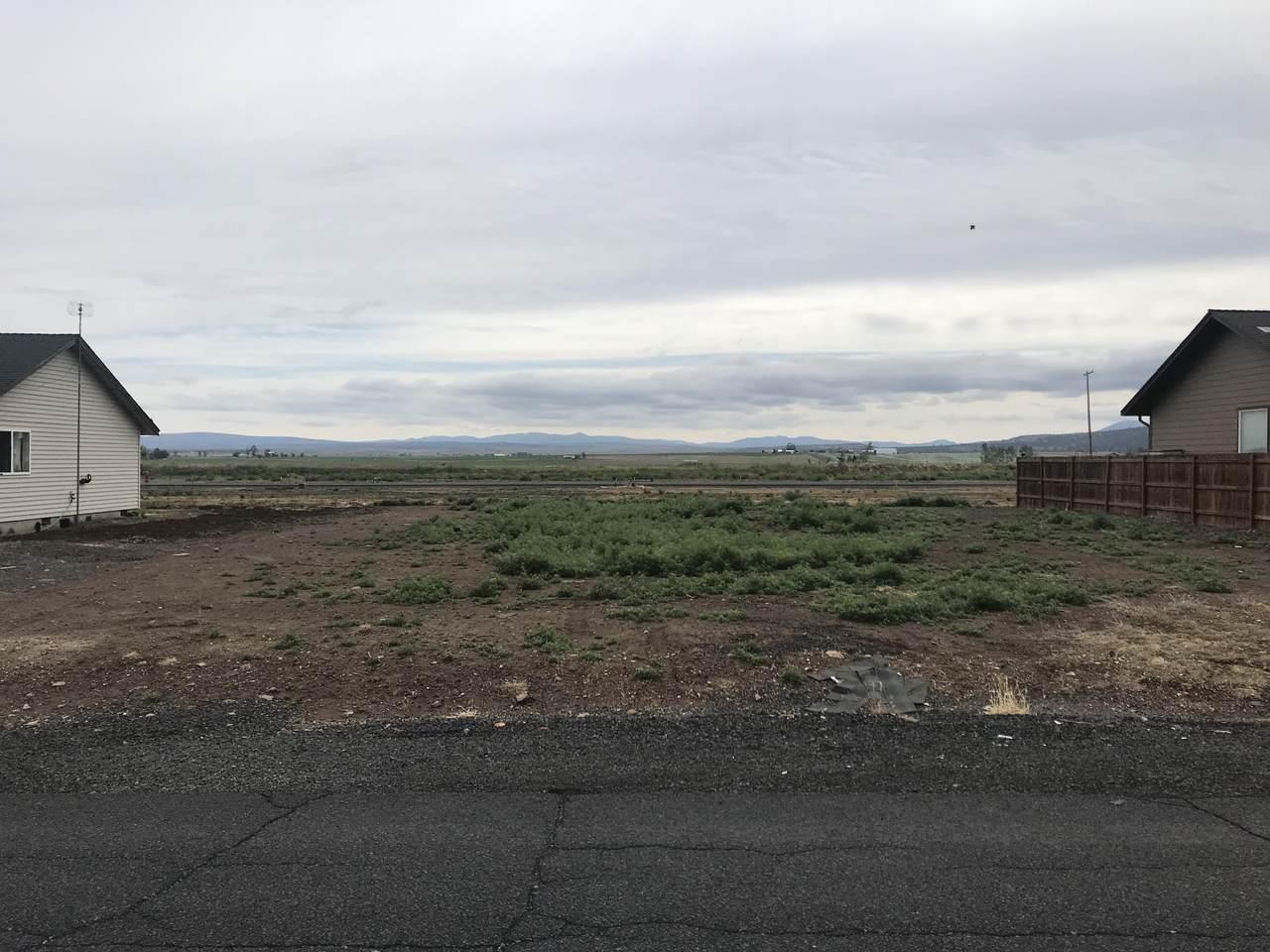 Mountain Ridge Drive - Photo 1