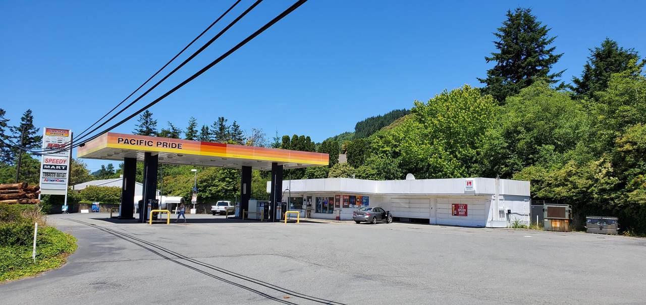 16021 Highway 101 - Photo 1