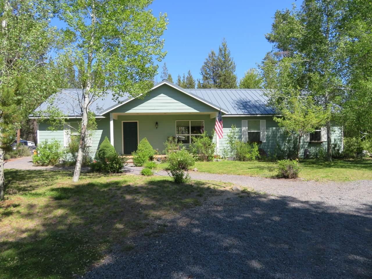 136755 Salmon Drive - Photo 1