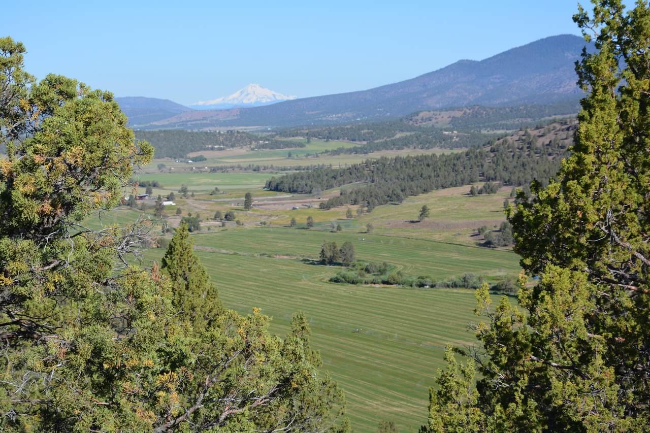 Dry Creek Road - Photo 1