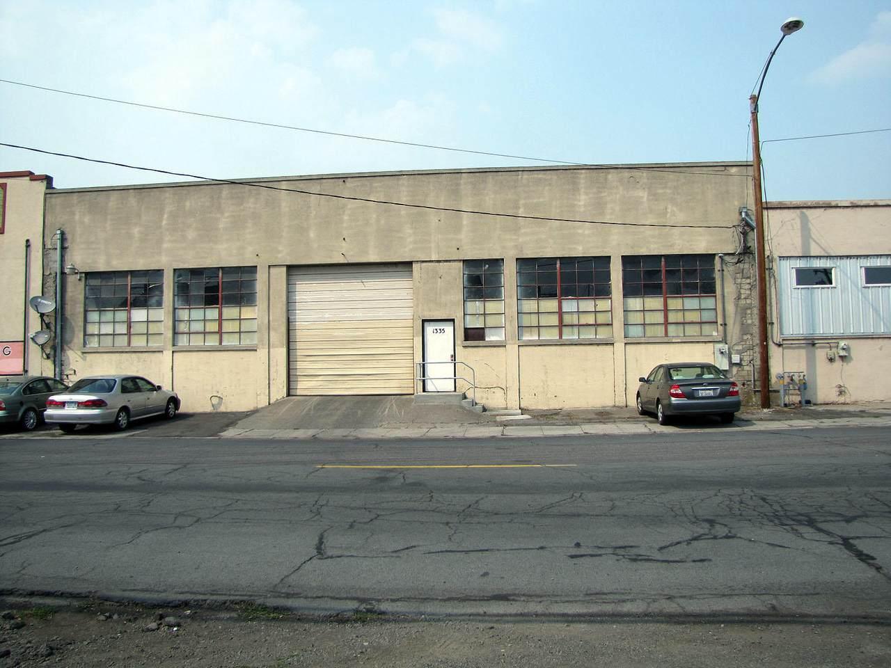 1320-1330 Main Street - Photo 1
