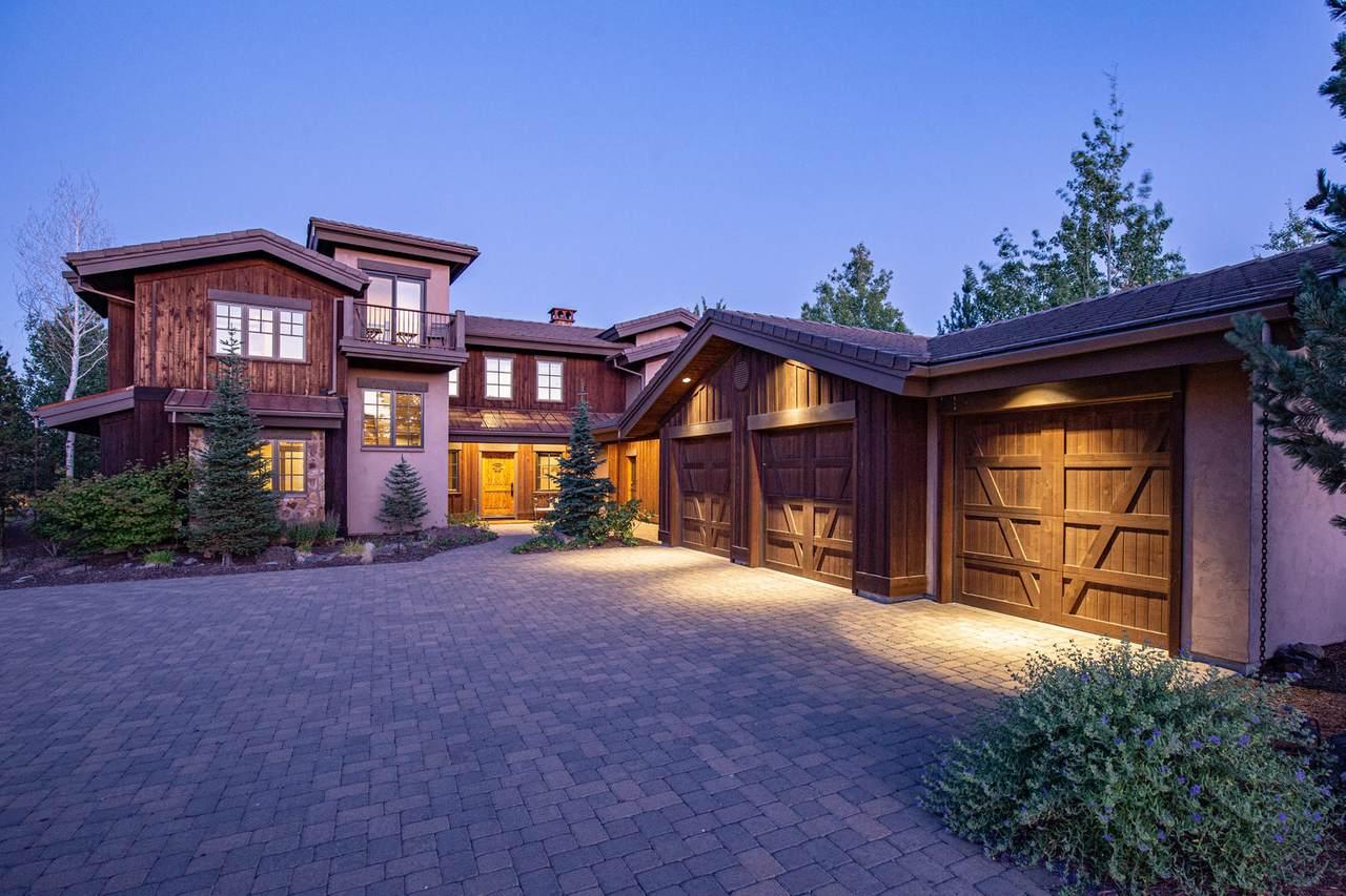 65870 Pronghorn Estates Drive - Photo 1