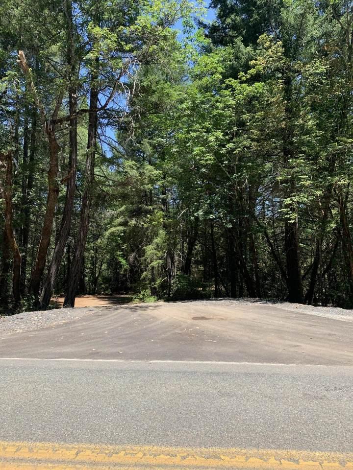 Limpy Creek Tl 201 Road - Photo 1