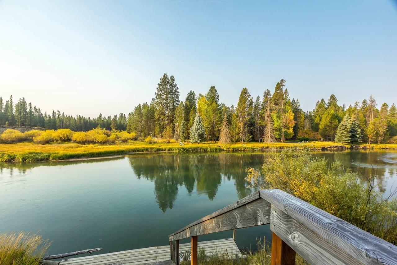 16565 Beaver Drive - Photo 1