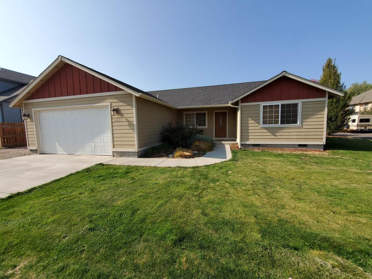 2251 Nez Perce Court - Photo 1