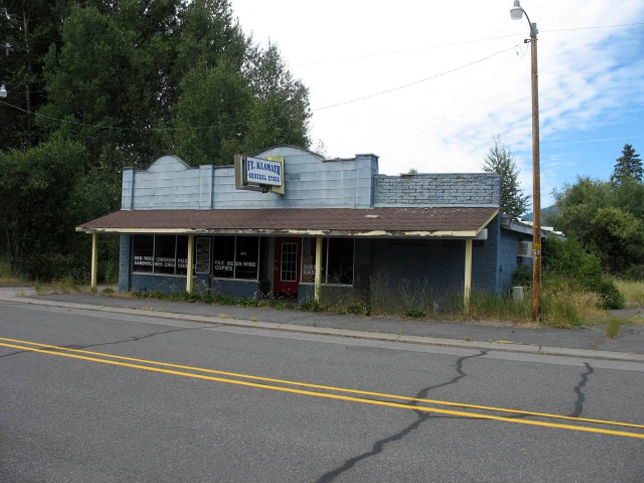 52626 Highway 62 - Photo 1