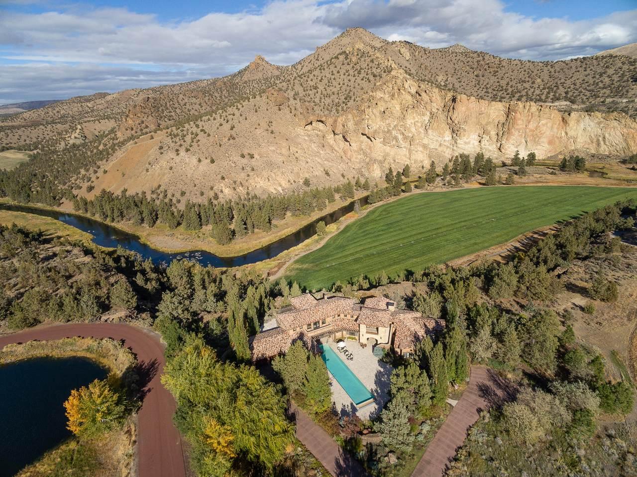 11750 Canyons Ranch Drive - Photo 1