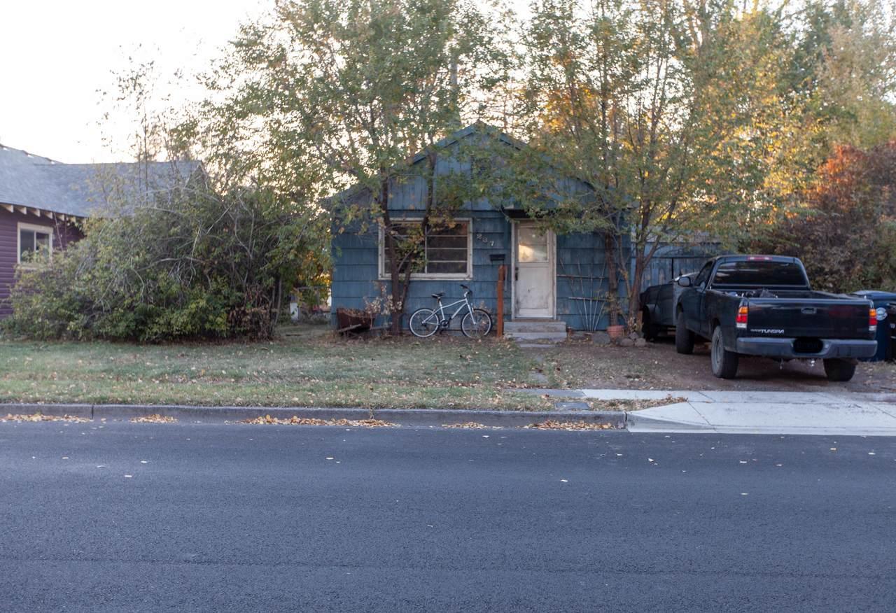 237 9th Street - Photo 1