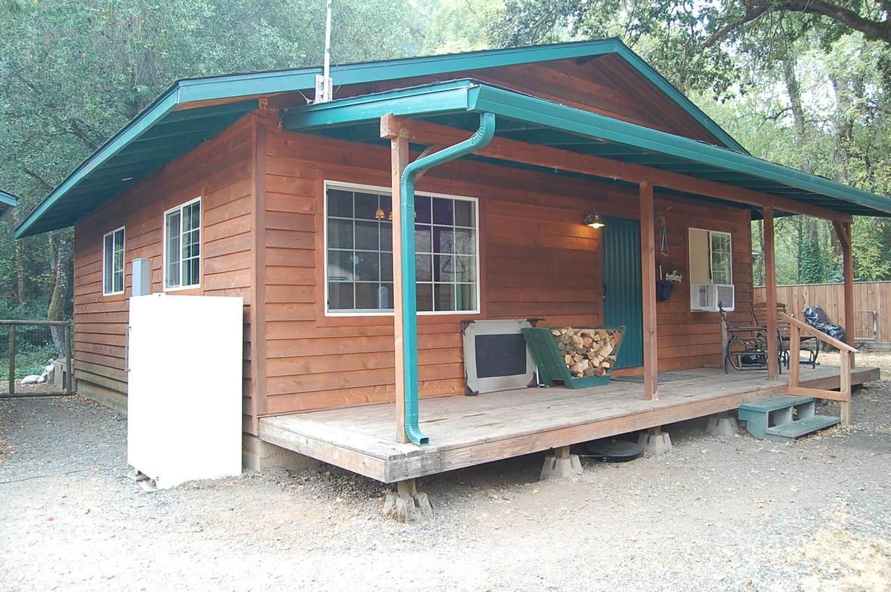 12235 Redwood Highway - Photo 1