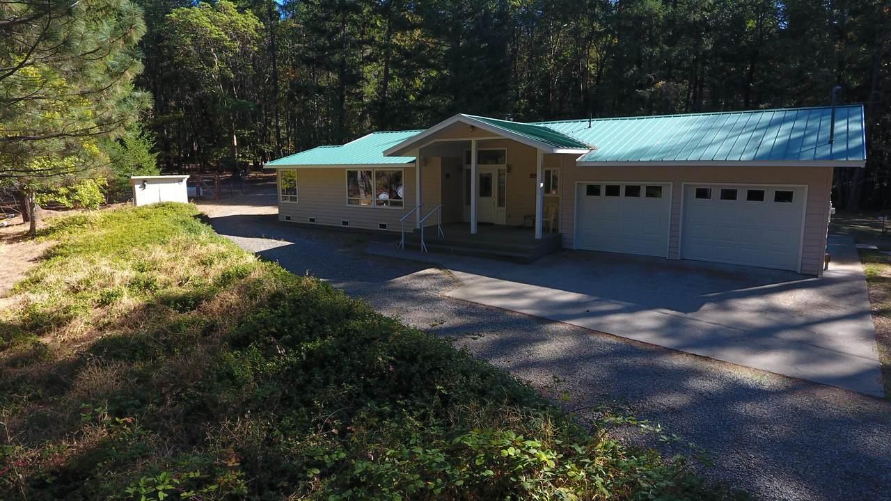 635 Mcmullen Creek Road - Photo 1