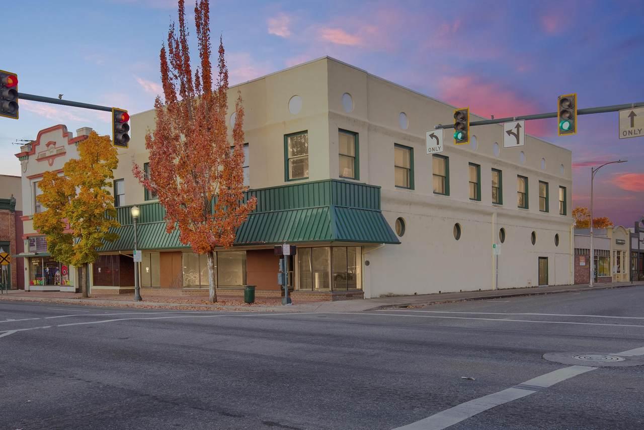 232 6th Street - Photo 1