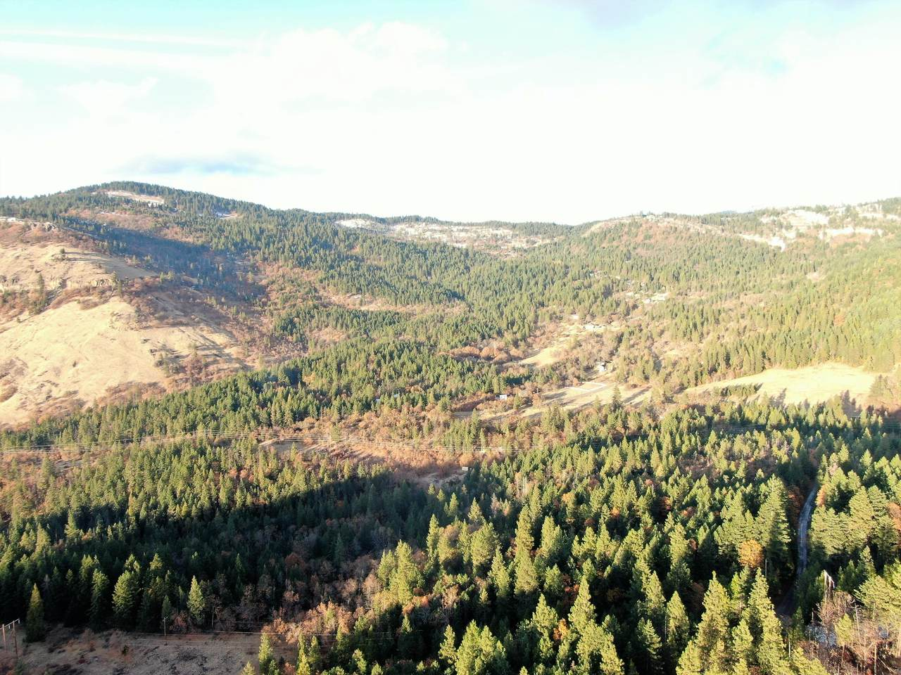 7963 Baldy Creek Road - Photo 1