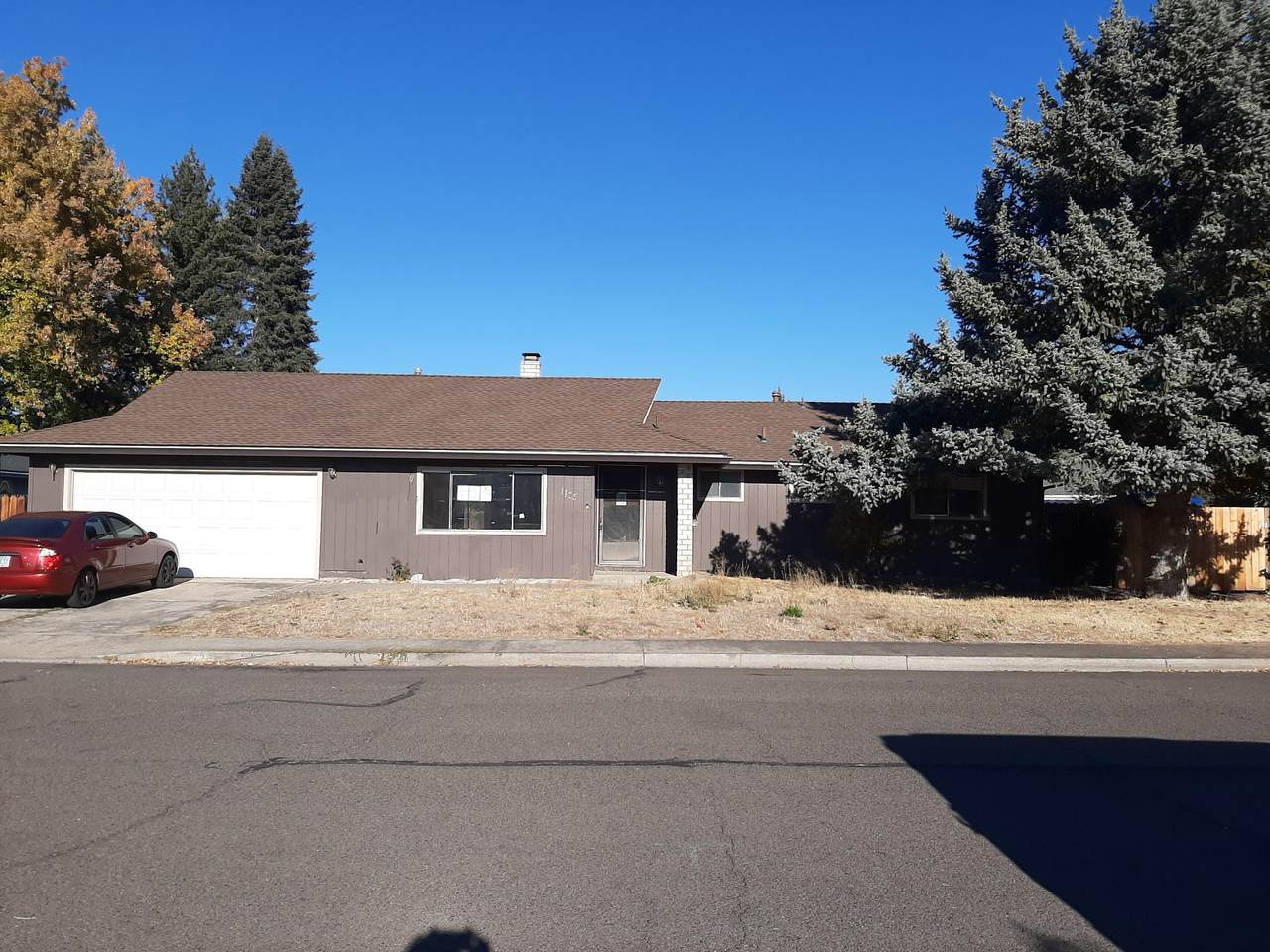 1135 Rose Valley Drive - Photo 1