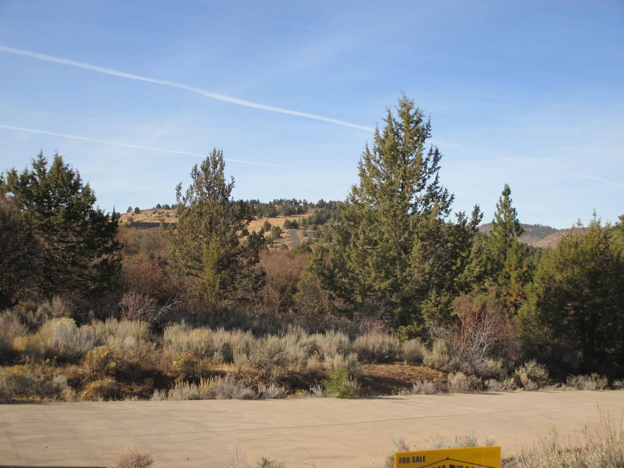 Lot 17 Wilderness Court - Photo 1