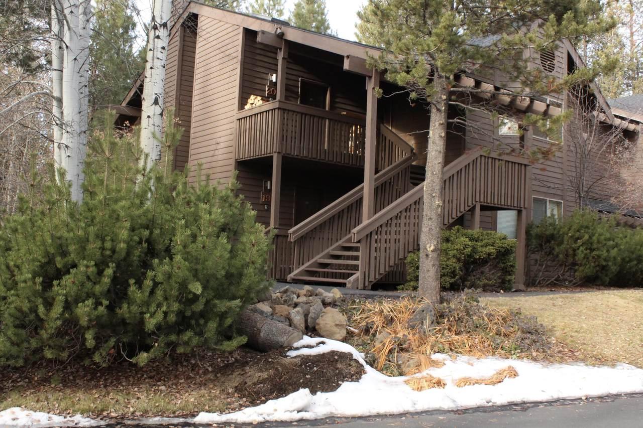 57351-19B2 Beaver Ridge Loop - Photo 1