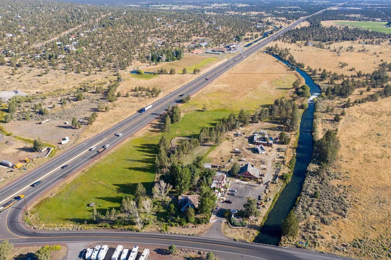 64975 Deschutes Pleasant Ridge Road - Photo 1