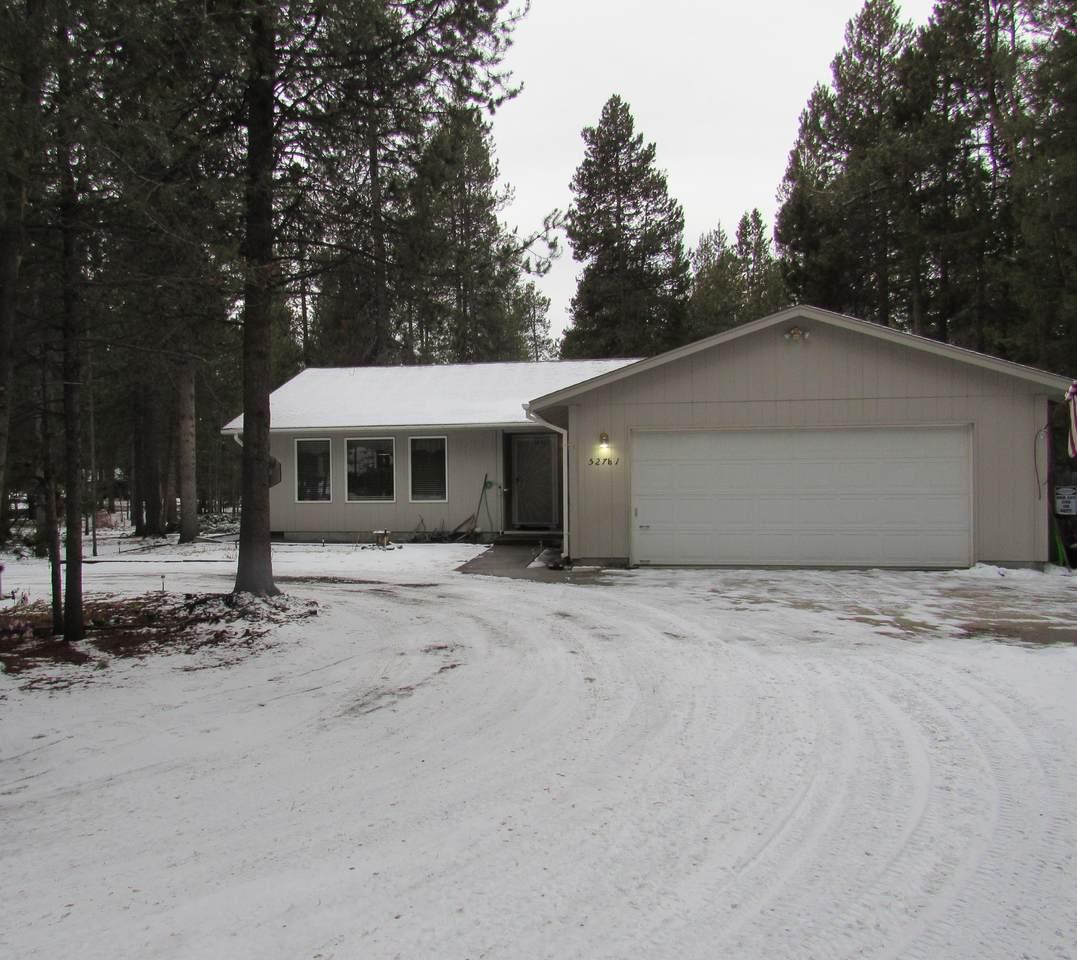 52781 Oak Drive - Photo 1