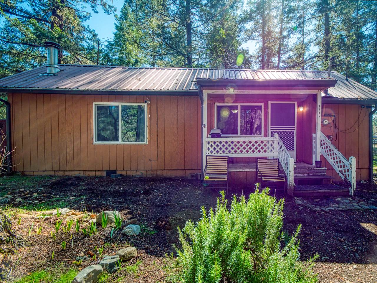29025 Redwood Highway - Photo 1