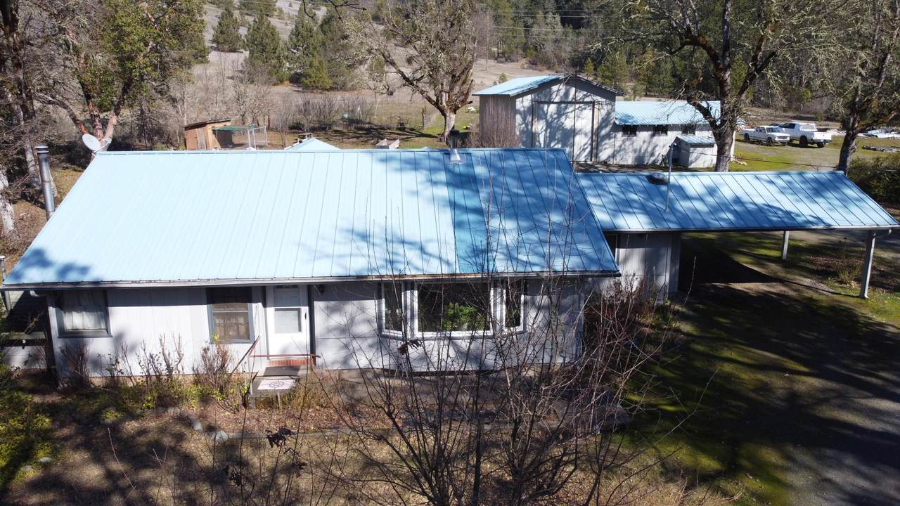 1470 Caves Highway Highway - Photo 1