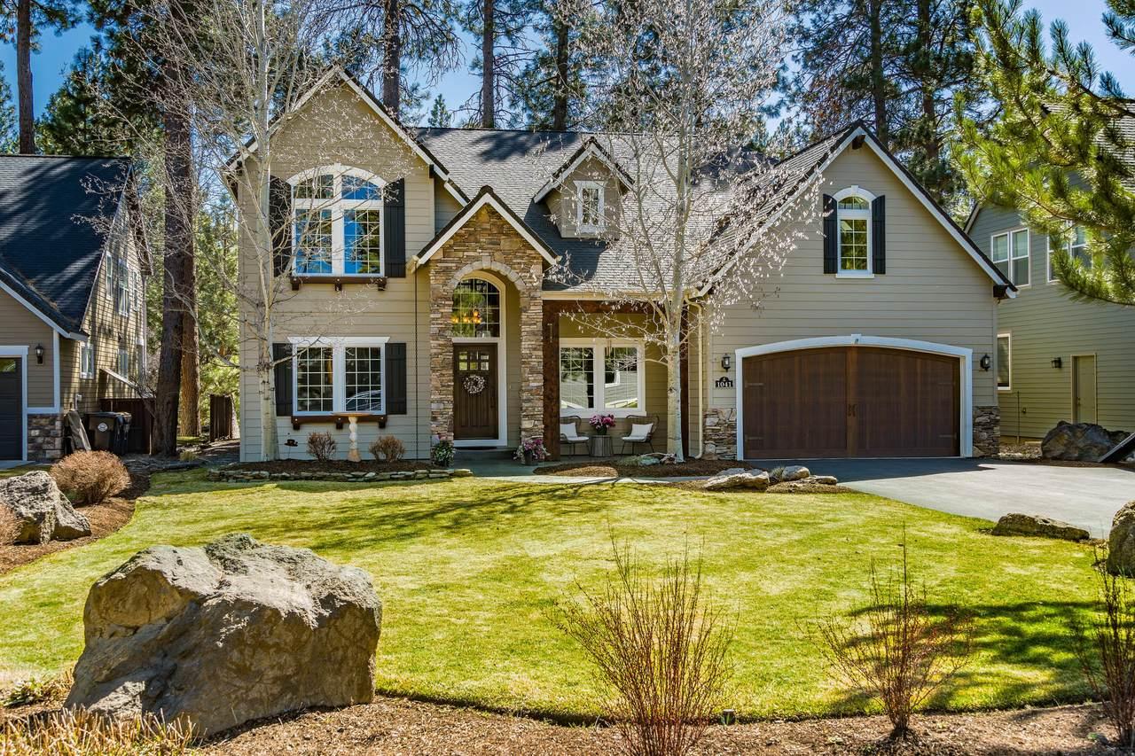 1041 Timber Pine Drive - Photo 1