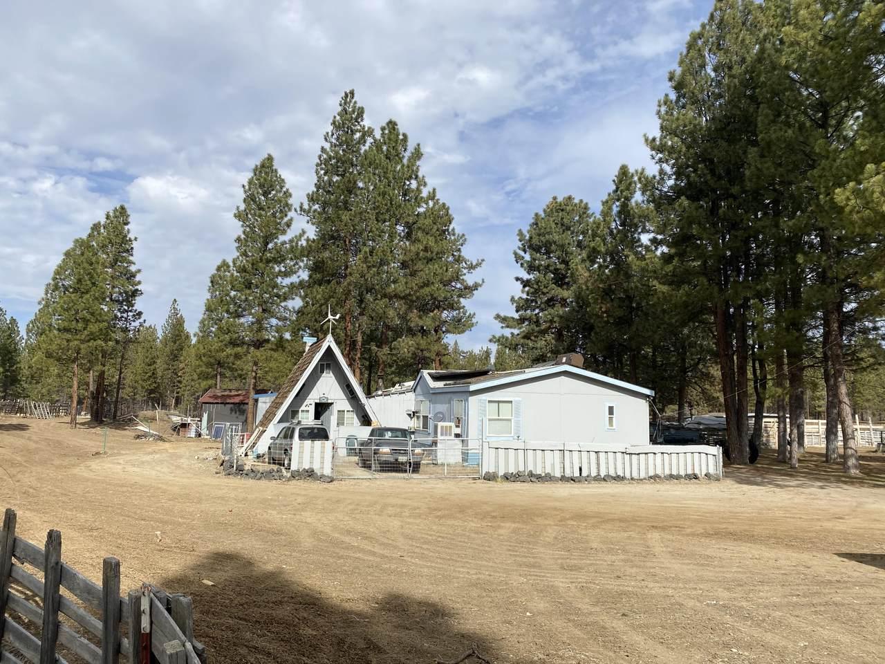 32942 Klamath Forest Drive - Photo 1