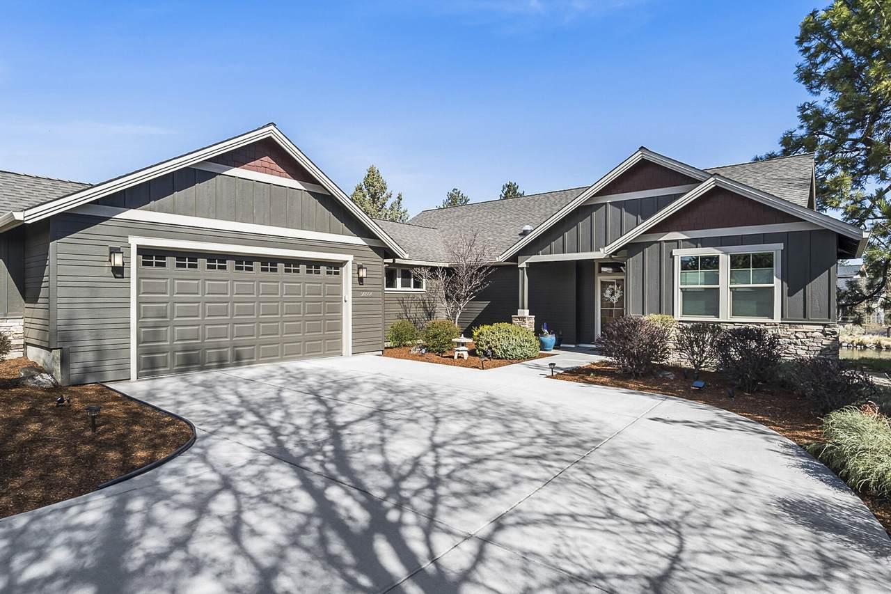 20904 Sage Creek Drive - Photo 1
