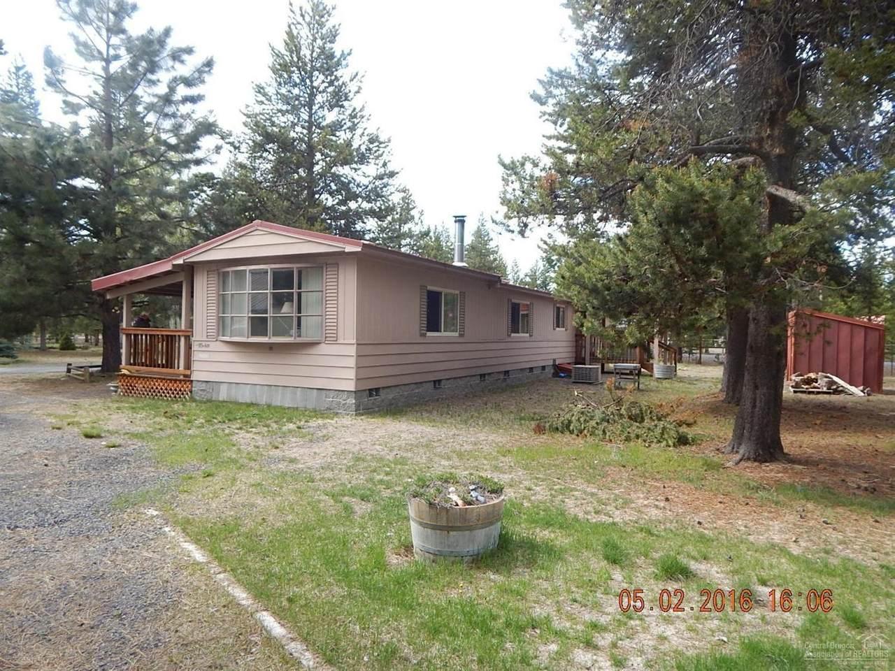 52866 Meadow Lane - Photo 1