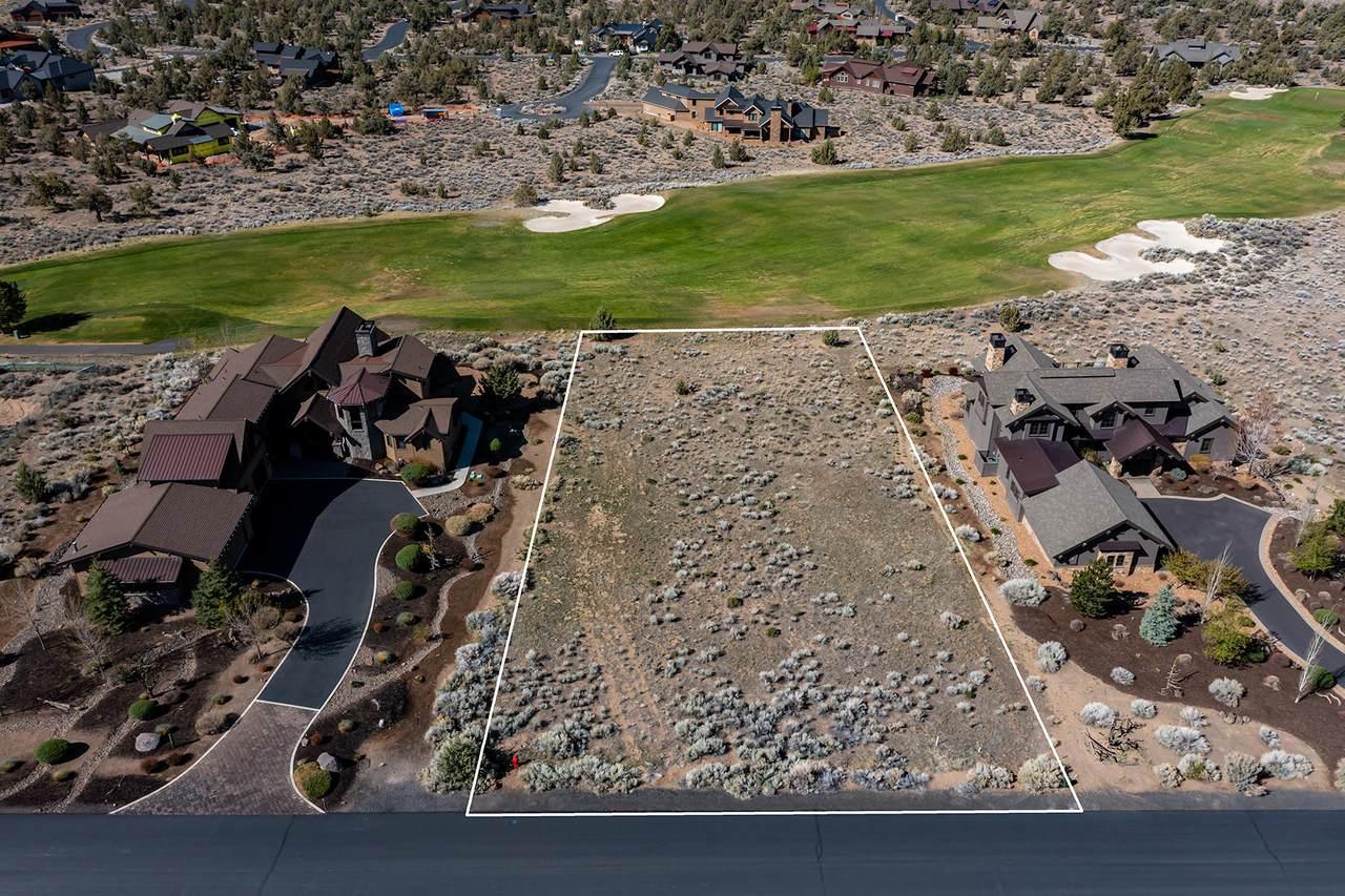 Lot 115 Phase 1 Brasada Ranch Road - Photo 1