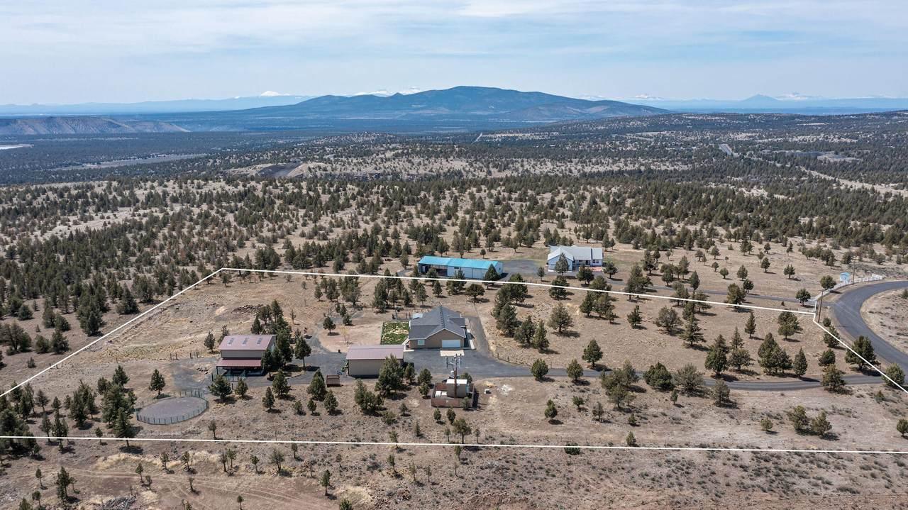 10449 Ridge View Road - Photo 1