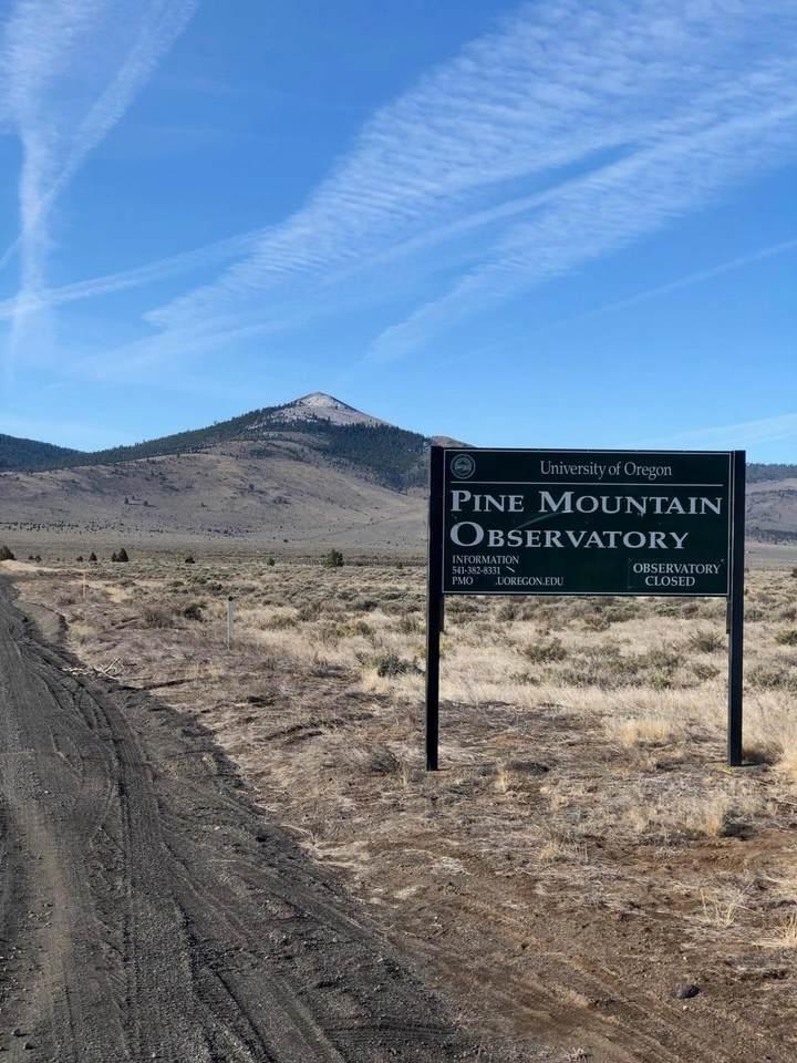 56200 Pine Mountain Road - Photo 1