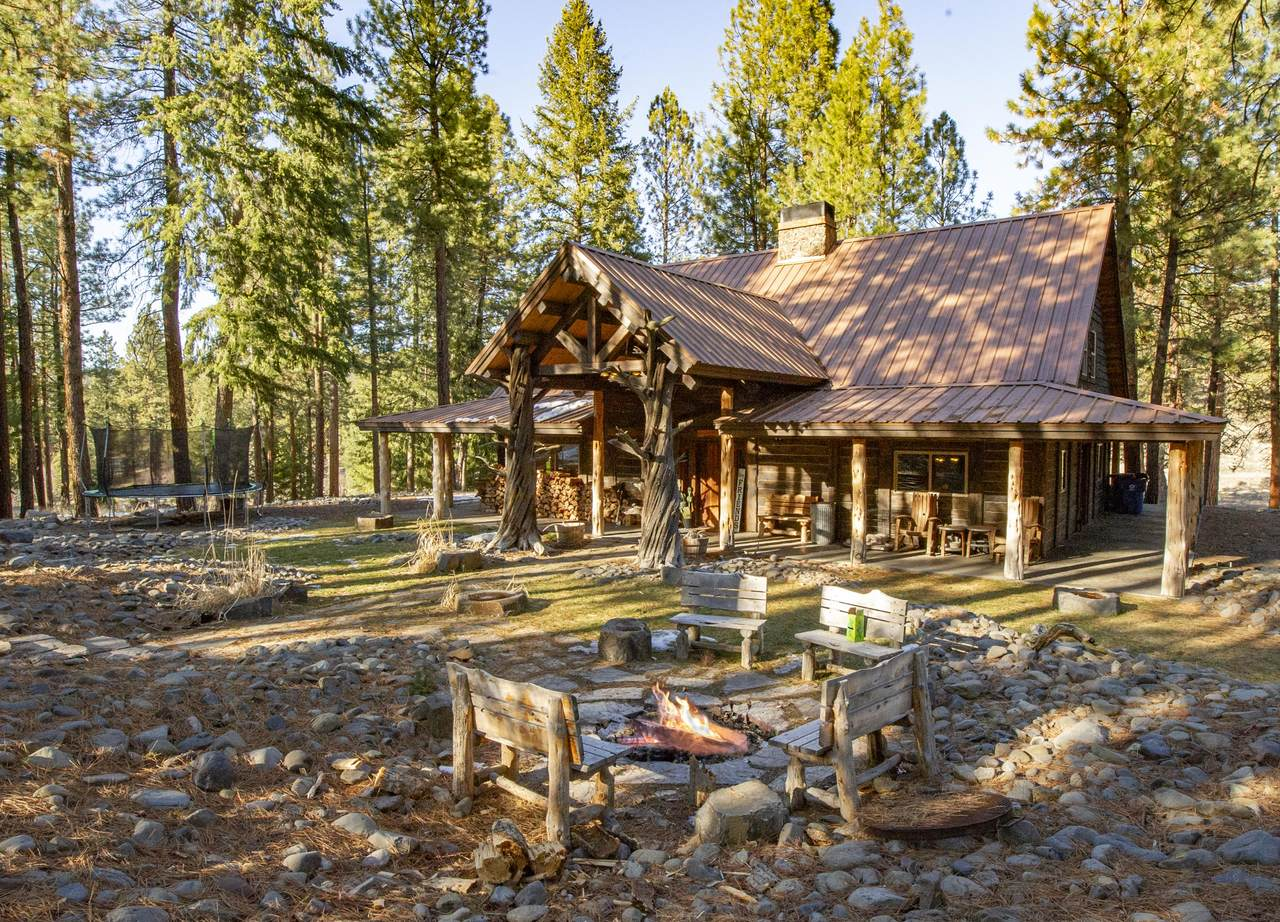 27280 Old Wolf Creek Road - Photo 1