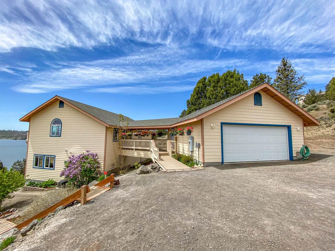 4840 Sunset Ridge Road - Photo 1