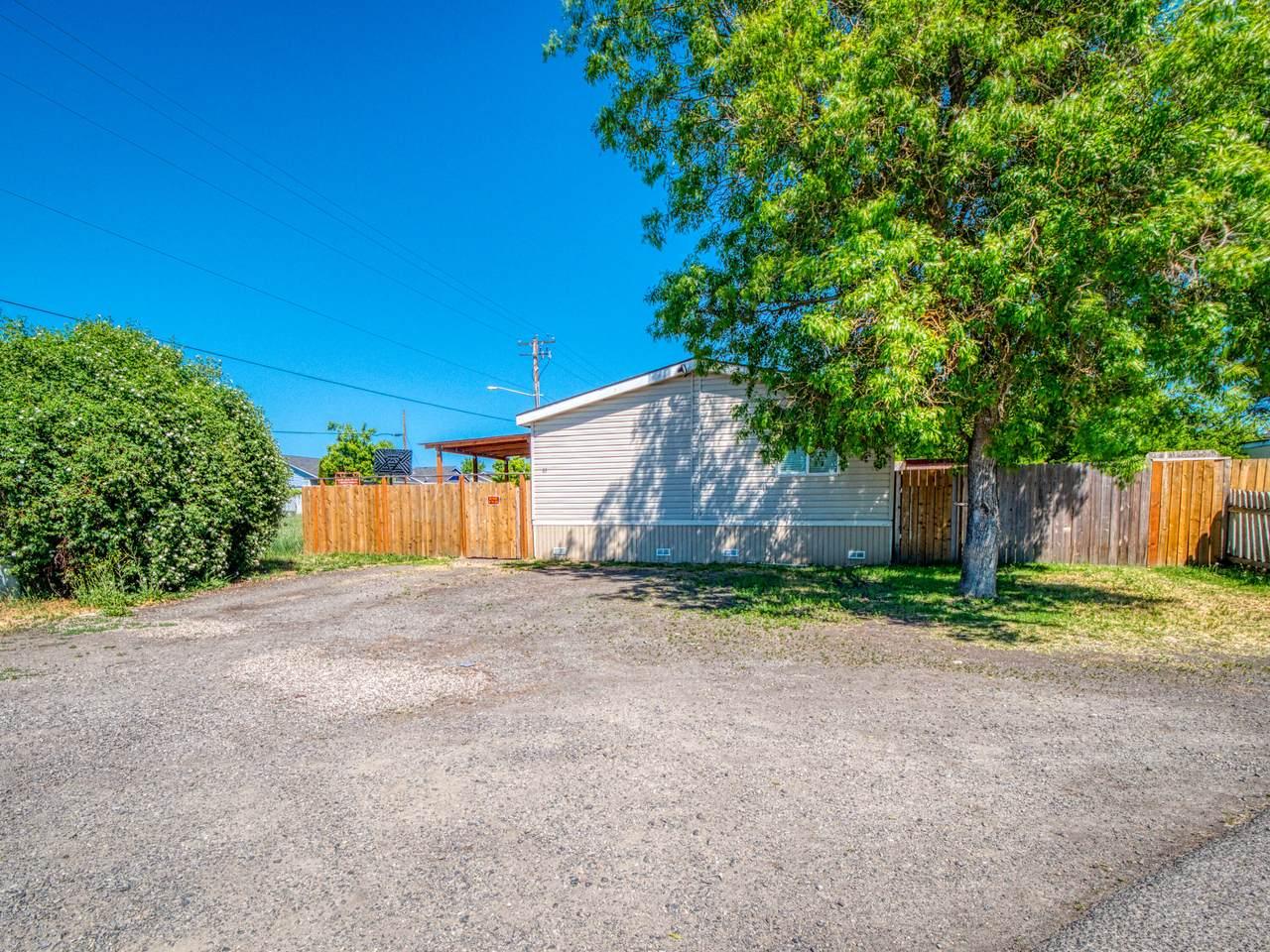 3635 Antelope Road - Photo 1